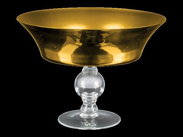 luxury decorative bowl
